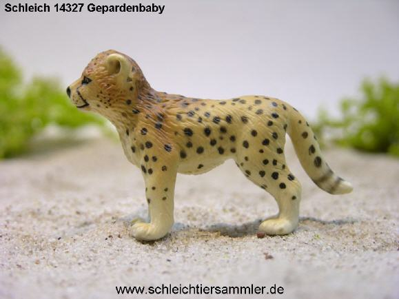 CilleDK 's Schleich Additions! Schleich14327gepardenbaby_579