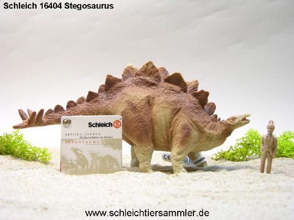 schleich16404stegosaurus_579.jpg